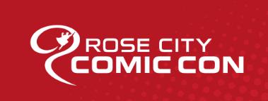Comic Book Events, Shows and News   CBCS Comics